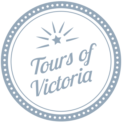 Tours of Victoria
